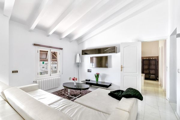 Casa Varna in Capdepera für 10