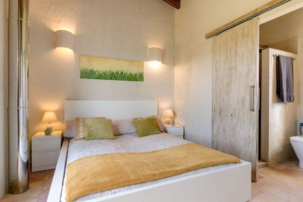 Apartamento Redonda I in Costitx für 2