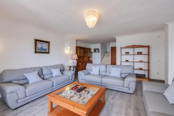 Casa Mariamar in Alcúdia für 7