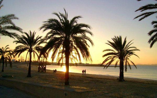 Finca Sa Torreta in Algaida für 6