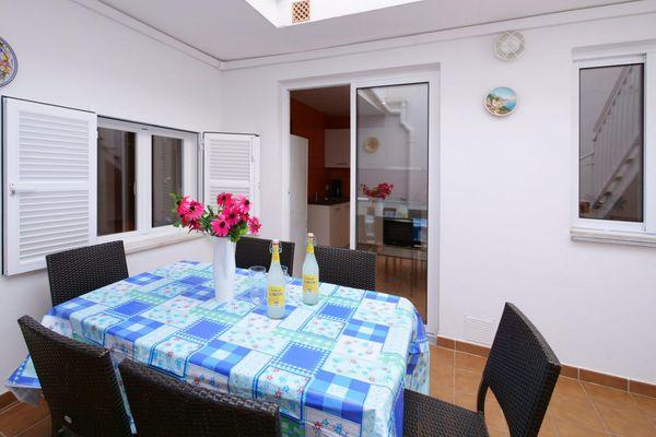 Casa Canabel in Cala Ratjada für 6
