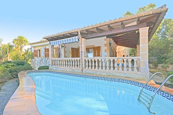 Casa Vina in Bonaire für 6