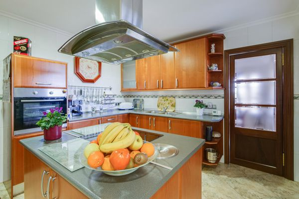 Finca Valero in Can Pastilla für 12