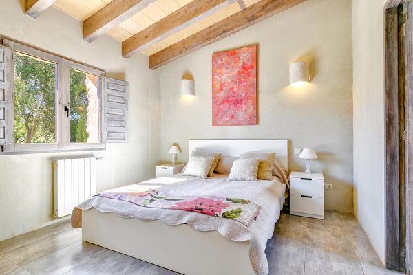 Casa Cascada in Costitx für 2