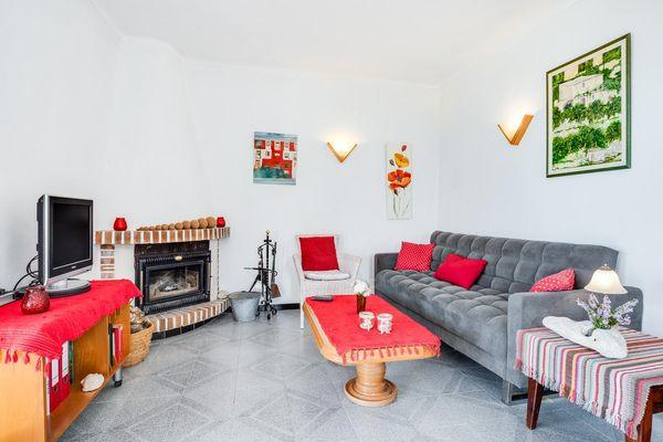 Casa Sa Nau in Colonia de Sant Pere für 4