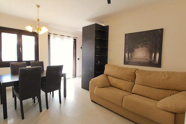Apartamento Neo in Cala Ratjada für 2