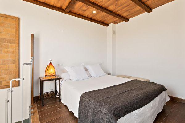 Casa Sa Pleta de Son Monjo in Maria de la Salut für 14