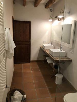 Apartamento Llevant in Llucmajor für 6