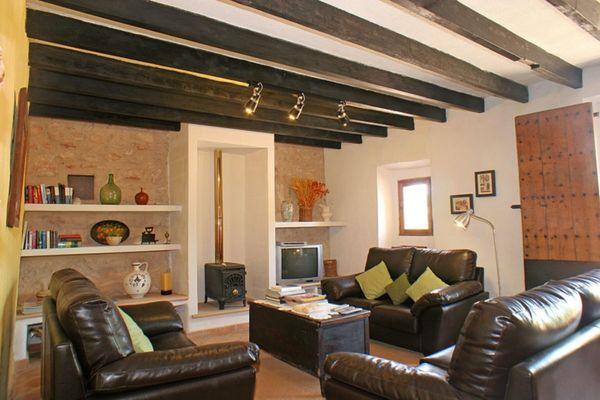Apartamento Maria Studio in Llucmajor für 2