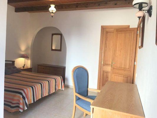 Casa Son Flo 4 in Santa Margalida für 4