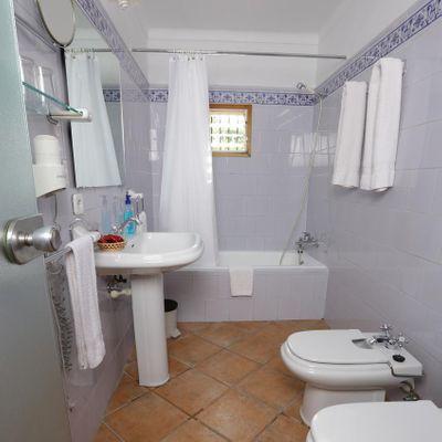 Apartamento Son Malero in Calvia für 2