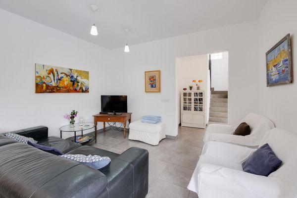 Casa Aina in Cala Millor für 8