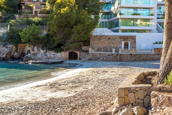 Cala Bendinat - Mallorca Südwesten