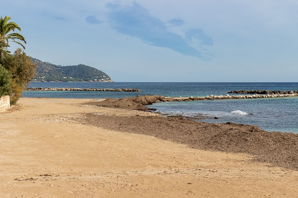 Cala Bona - Mallorca Nordosten