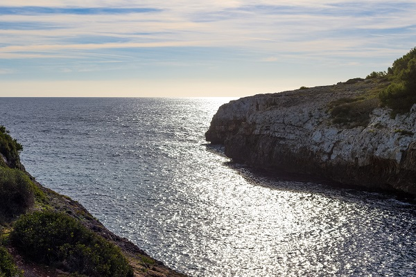 Cala Murta - Mallorca Südosten