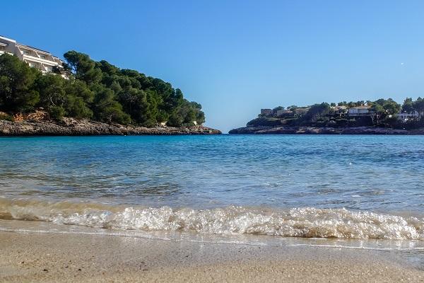 Calo dels Homes Mort - Mallorca Südosten