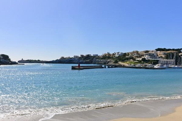 Porto Cristo - Mallorca Südosten